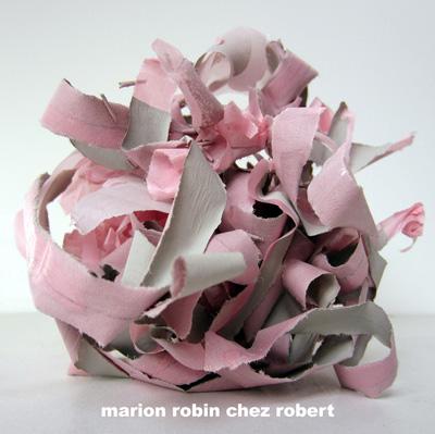 http://www.chez-robert.com/