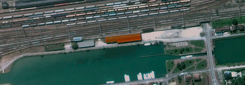 canal-satellite2